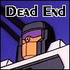 Dead End Avatar