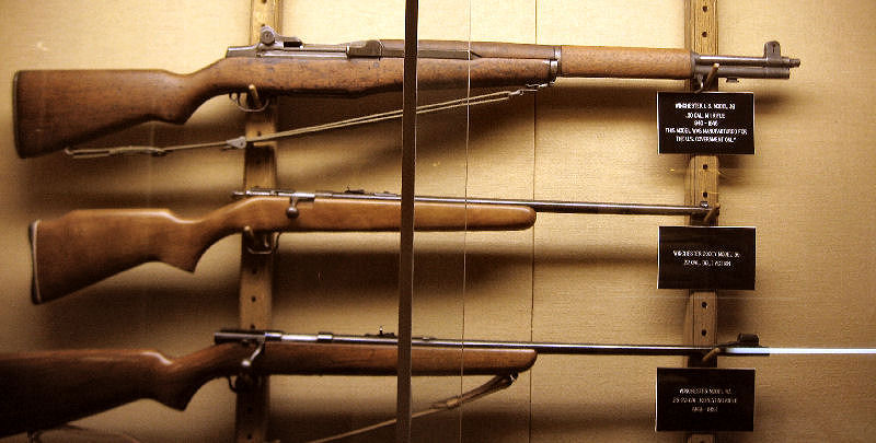 world war 2 guns. World War 2 Guns.